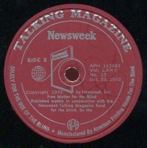 newsweek-talking-magazine-vol-lxxx-no-17-oct-23-1972-lp