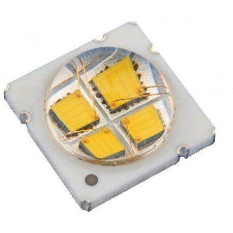 lz4-00ww08-0030-led-engin-venduto-da-swatee-electronics