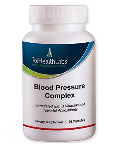 Vitamin B6 Diuretic