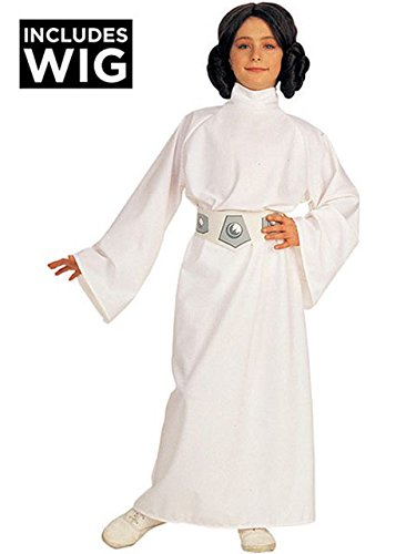 Star-Wars-Childs-Deluxe-Princess-Leia-Costume