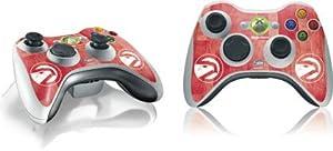 NBA - NBA Hardwood Classics - Atlanta Hawks Hardwood Classics - Microsoft Xbox 360... by Skinit
