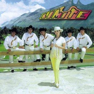 Grupo Limite - Partiendome El Alma - Amazon.com Music