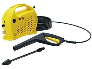 KARCHER 高圧洗浄機 K2.01
