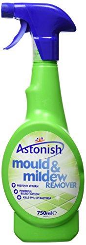 astonish-mould-mildew-remover-750ml