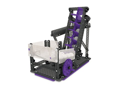 vex-robotics-screw-lift-ball-machine-by-hexbug