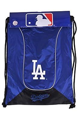 MLB DoubleHeader BackSack