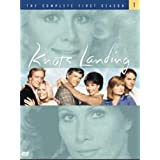 Knots Landing -  The Complete First Season [DVD] [2007]by James Houghton