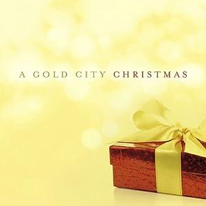 Gold City Christmas