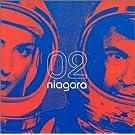 Niagara 02 (US Import) [DE Import]