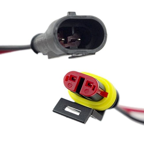 how to hook up 0 gauge wire 0 items: $000 shop home products how do i hook up the wires to my starter occasionally you will see a smaller gauge black wire leading down to the.