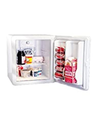 Haier 1 7cf ThermElec Fridge HSR17W
