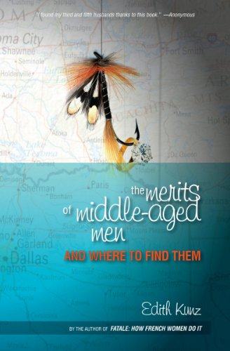 The Merits of Middle-Aged Men and Where To Find Them