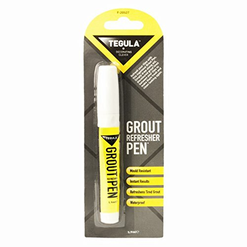 rage-accessories-tile-grout-pen-grout-reviver-pen-white-grout-pens-kitchen-bathroom-shower