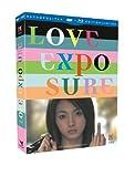 echange, troc Love Exposure [Combo Blu-ray + DVD - Édition Limitée]