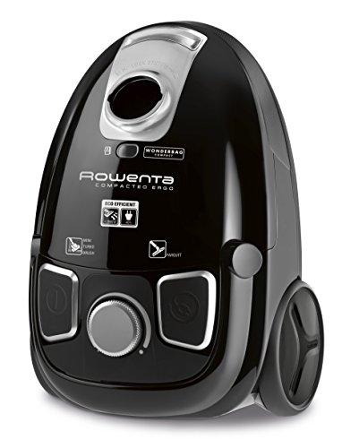 Rowenta RO5285EA Compacteo Aspirapolvere