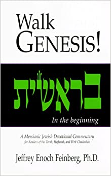 jewish singles in enochs Birth of a white supremacist mike enoch's transformation from  this is a concept that was brought to us by jewish  sometimes within a single .