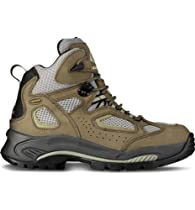 Hot Sale Vasque Breeze GTX Hiking Boot - Women's