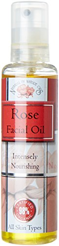 natural-by-nature-oils-organic-rose-facial-oil-28ml