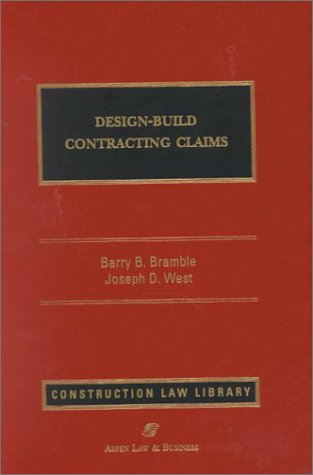 design-build-contracting-claims-western-australian-museum-publication