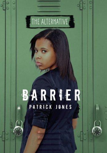 Barrier (The Alternative)
