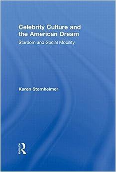 women | American Culture