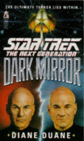 Dark Mirror (Star Trek: The Next Generation)