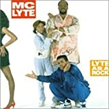 M C Lyte Lyte As a Rock