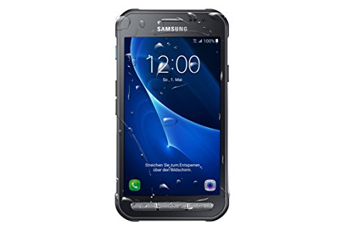 Samsung-Galaxy-Xcover-3-SM-G389F-VE-Smartphone-45-Zoll-114-cm-Touch-Display-8-GB-Speicher-Android-51-dunkelgrau