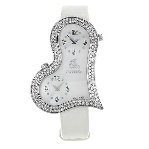 jacob-co-amore-jc-am1d-cuore-212-carati-con-diamante-da-donna-al-quarzo-orologio-da