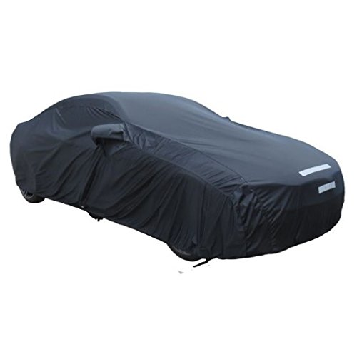 ( 2-Dr Coupe) 1970-1981 Pontiac Firebird / Trans Am Select-Fleece Car Cover Kit (1970 Pontiac Trans Am compare prices)