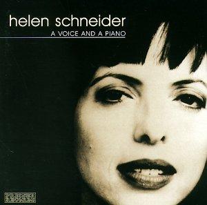 Helen Schneider - Rock`n` Roll Gypsy Lyrics - Zortam Music