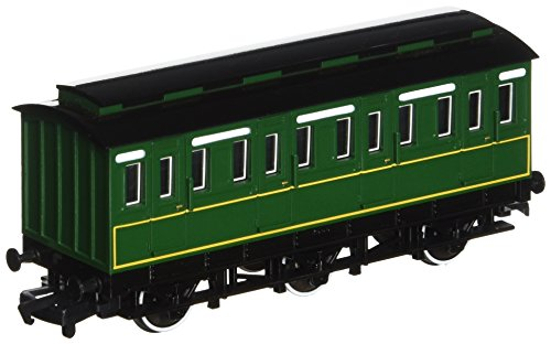 emilys-passenger-coach-thomas-the-tank-engine-and-friends-by-bachmann