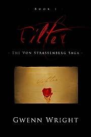 Filter (The Von Strassenberg Saga)