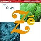 Brazil Classics 4 - The Best Of Tom Z�
