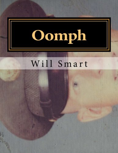 Oomph: A Collection of Poems