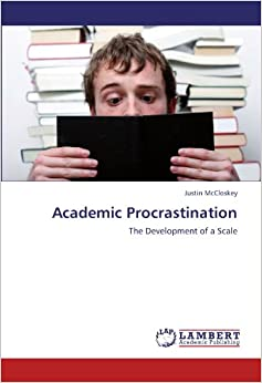 academic procrastination In the present study, we broadly investigated reasons and consequences of academic procrastination additionally, we explored whether students seeking help from student counselling services to overcome academic procrastination (counselling group) report more serious reasons and consequences of .