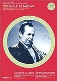 echange, troc  - Steve Lacy : Lift The Bandstand
