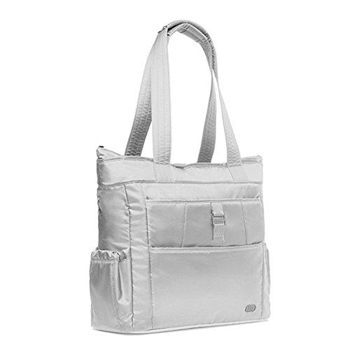 lug-adagio-destination-tote-bag-platinum-sliver