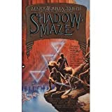 Shadow-Maze (Questar Fantasy) (0446365319) by Smith, Mark