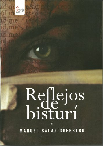 reflejos-de-bisturi-english-edition