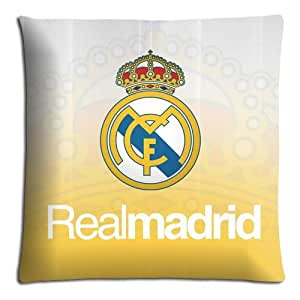 sports outdoors fan shop home kitchen bedding pillowcases