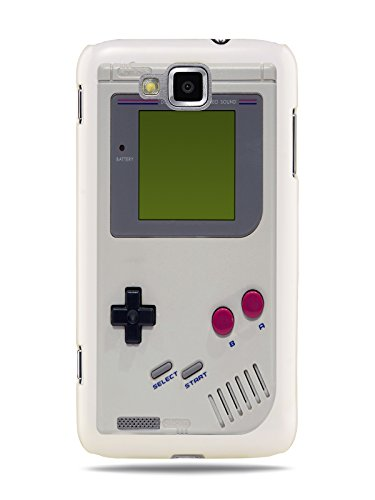 Best Handheld Game System