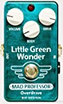 Mad Professor Little Green Wonder (PCB Version) from Mad Professor