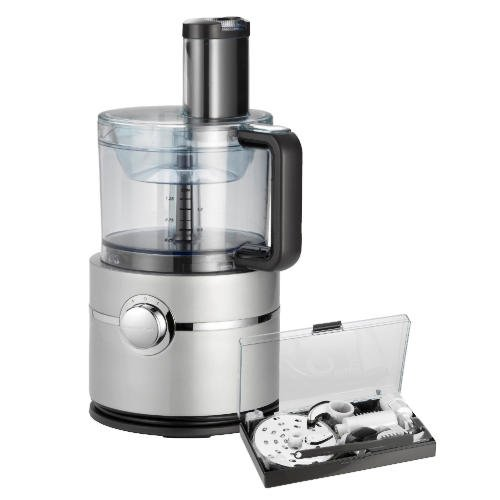 Morphy Richards Food Processor: Morphy Richards Food Fusion Food Processor 48950