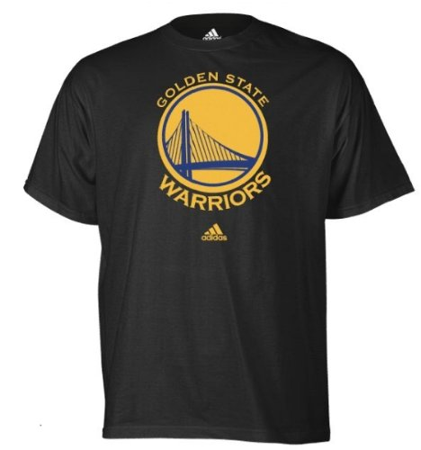 golden state warriors logo. Golden State Warriors Black