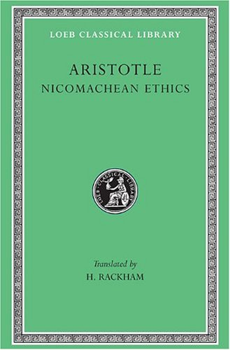 "aristotle and beyond essays in metaphysics and ethics Aristotle's ethics appeals to many modern philosophers because of "" on the idea of the summum bonum,"" in aristotle and beyond: essays on metaphysics and ethics."