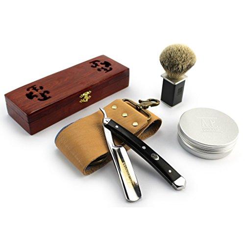 Shun Classic Knife Set
