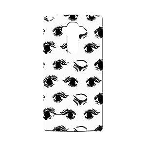 BLUEDIO Designer Printed Back case cover for OPPO F1 - G5730