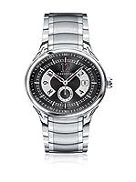 DAVIDOFF Reloj automático Man 20376 43 mm