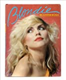 Blondie (0671255401) by Lester bangs